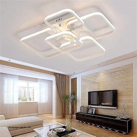 ladari a soffitto per salotti soggiorni ladari a soffitto per soggiorno