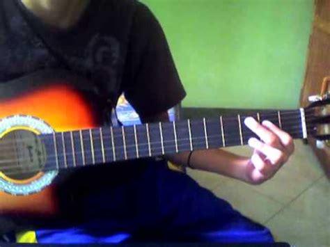 tutorial guitar chords harana harana parokya guitar chords youtube