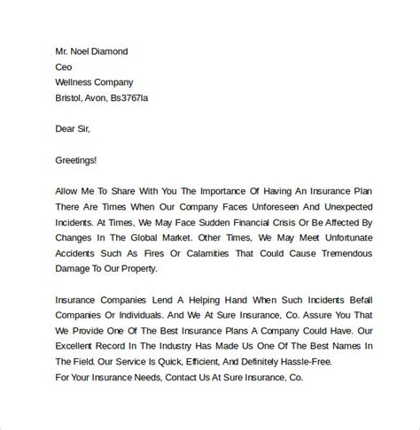 best solutions of resume cv cover letter text version of the real