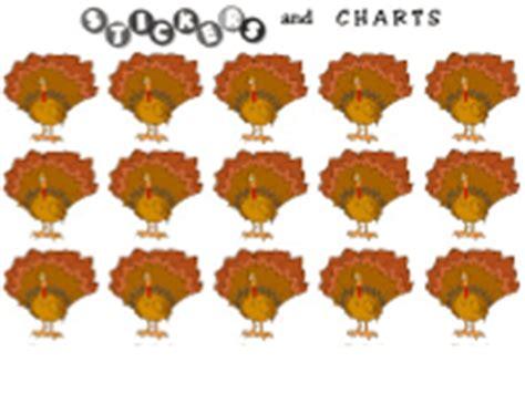 printable thanksgiving stickers free printable thanksgiving stickers