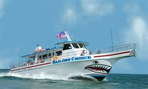 party boat fishing fl keys sailors choice party fishing boat best deals discounts