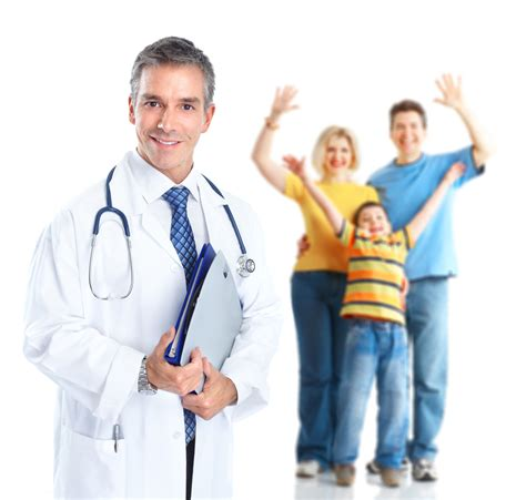 Pcp Also Search For Survey Family Physicians Top List Of Most Needed