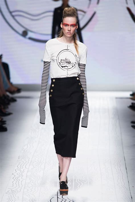 Fashion Speedy Maxmara maxmara at milan fashion week 2016 livingly