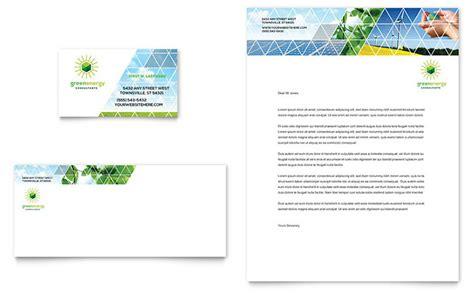publisher business card templates maacinscience org