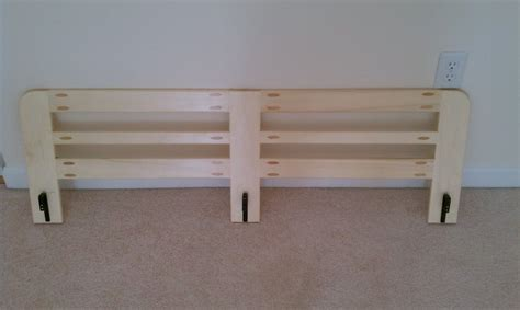 bunk bed rail bed rails for bunk beds rv bunk bed rails modmyrv rv bunk bed rails modmyrv rv