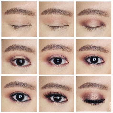 makeup tutorial tarte tarte makeup tutorial diy makeup ideas