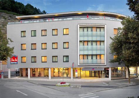 salzburg inn inn hotel salzburg zentrum by comfort salzburg