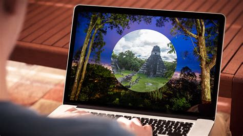 best desktop for editing best laptop for photo editing and photoshop in 2017