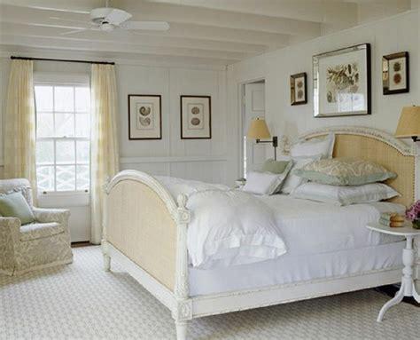 100 bedroom decorating ideas designs elle decor 100 dream bedroom decorating ideas and tips