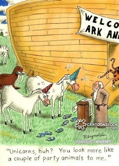 unicorn boat cartoon unicorn cartoons and comics funny pictures from cartoonstock