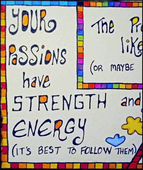 sketchbook quotes sketchbook quotes quotesgram