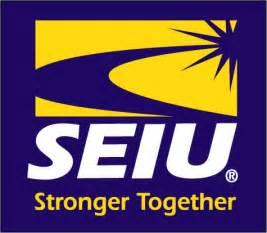 Seiu receives obamacare waivers netright daily