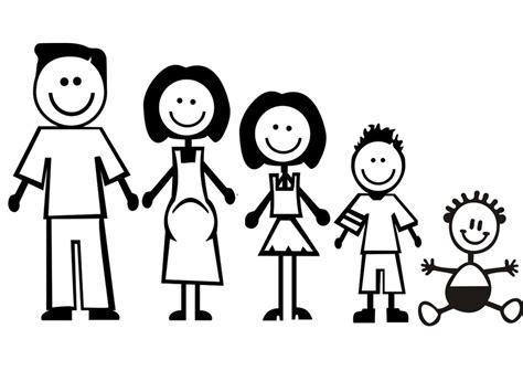 imagenes de la familia en ingles para niños frases engra 231 adas sobre fam 237 lia mensagens cultura mix