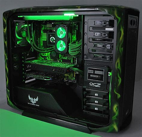 top mod game pc best gaming pc configuration 2015 computers and more