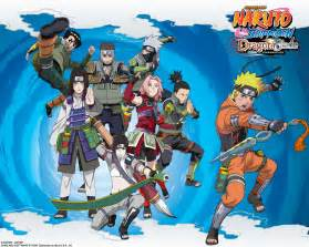 Naruto dragon blade chronicles cheats naruto shippuden dragon blade