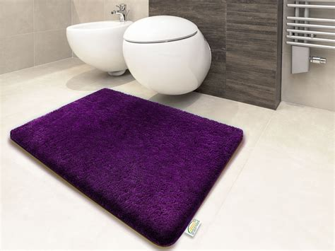 Purple Bathroom Rug Sets Gray And Yellow Bathroom Ideas Best Bathroom Colors For 2018 Based On Popularity The Homeowner