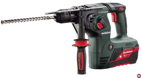 tende cing metabo r 233 invente l outillage professionnel zone outillage