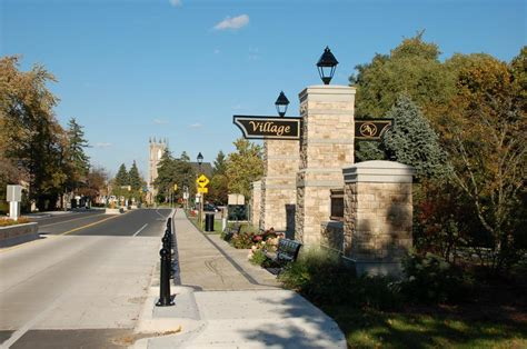 new homes in hamilton ancaster kitchener and stoney living in ancaster ontario ancaster real estate market