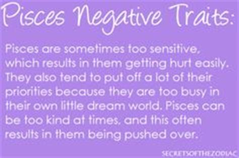 my son the pisces on pinterest pisces pisces traits