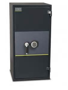 burton safes fireproof safes