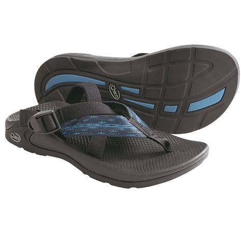 hiking sandals chaco buy chaco hipthong two ecotread sport sandals for