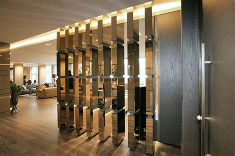 home compre decor 7 design four more projects interior design home decor living
