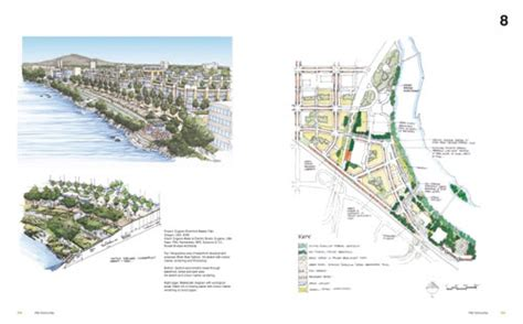 Drafting And Design For Architecture And Construction drawing for landscape architects construction and design