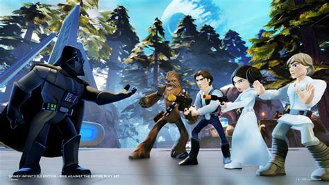 infinity for pc infinity guru news disney infinity 3 0 arrives on pc