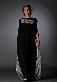 Abaya Hitam Arab Saudi Kode 84 1000 images about abaya on