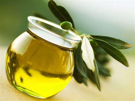 olio per cucinare olio aromatizzato per carni alla griglia ricetta