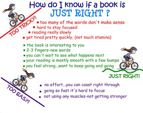 choosing to books reading log ms cross fourth grade class
