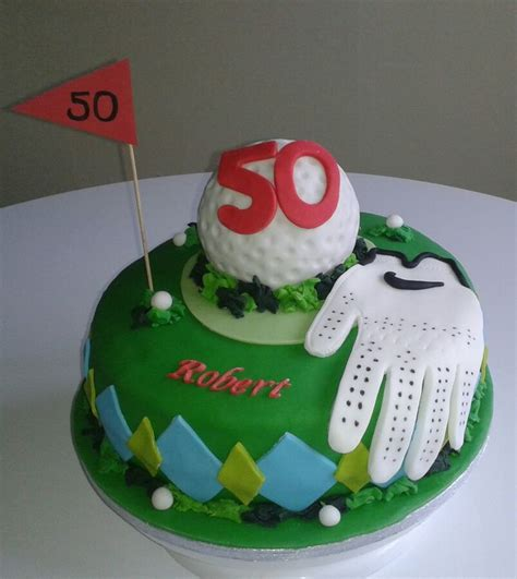 themed birthday cakes durban 17 best images about 50 year old birthday party ideas