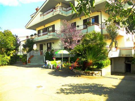 casa vacanze minturno minturno tourism best of minturno italy tripadvisor