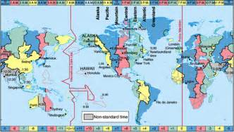Brazil Time Zone Map by Time Zones Debunked Way Off Topic Obsidian Forum Community