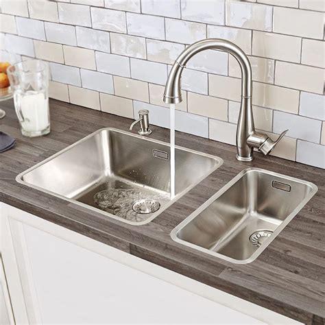 simply kitchen sinks kitchen simple grohe kitchen sinks home interior design
