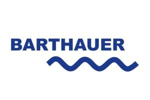barthauer expands nationwide support concept with geoventis