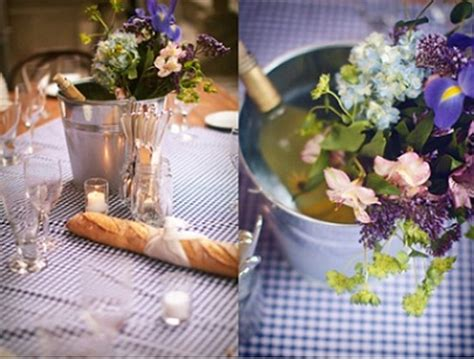 Use Your Centerpiece To Present Complimentary Wine To Your Italian Wedding Centerpieces