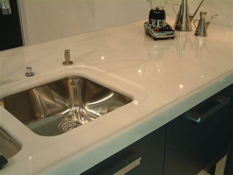 encimeras marmol foto encimera de m 225 rmol blanco de encimeras madrid