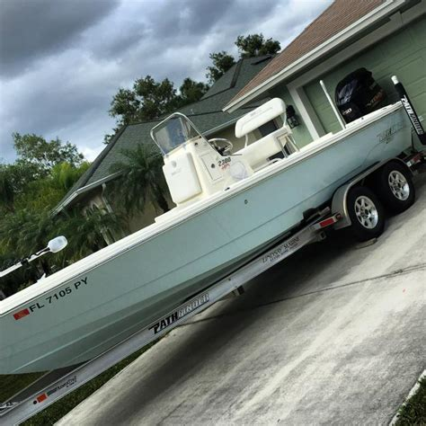 boats for sale port st lucie pathfinder boats for sale in port st lucie florida