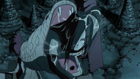 Jaket Harakiri Anbu Jaket Anime Kakashi 3 shippuden capitulo 341 sub espa 241 ol hd
