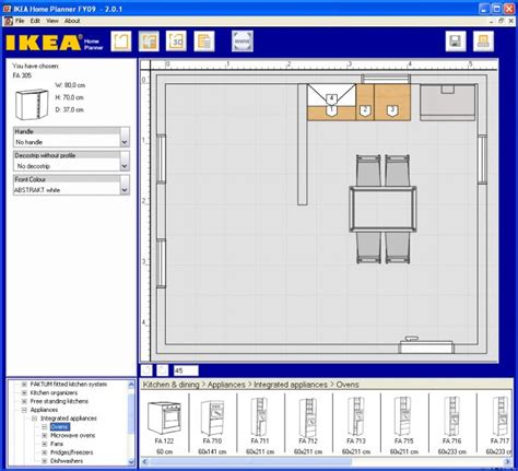 Ikea Home Design Planner | ikea home planner download