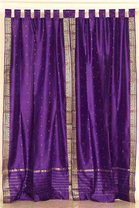 purple bedroom curtains ideas  pinterest purple curtains purple apartment curtains