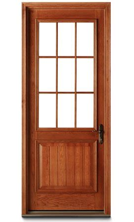 andersen exterior glass bevil doors residential entry doors andersen windows