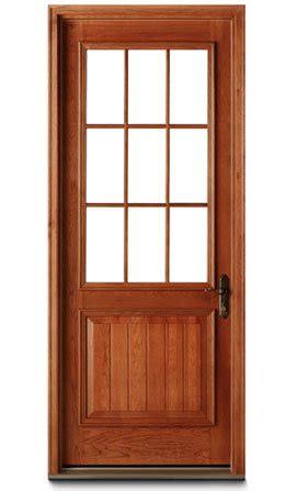 andersen door transoms residential entry doors andersen windows