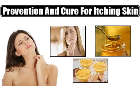 food for itchy skin preventing itchy skin health tips for itchy skin cure for itching