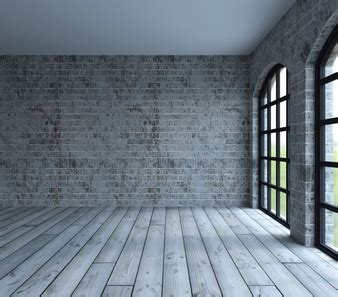 empty room vectors, photos and psd files   free download