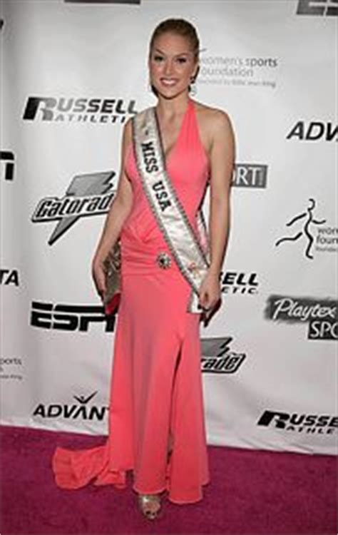 Miss Usa Tara Goes Back To Work by Will Tara Keep The Tiara Apparently Yes The New York