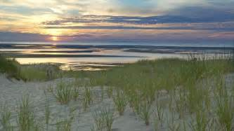 cape cod tour cape cod vacations 2017 package save up to 603 expedia