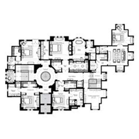 boldt castle floor plan boldt castle floor 1 2 floor plans pinterest photos