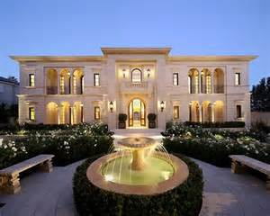 new home design names 25 best ideas about luxury villa on pinterest amazing architecture plaza meaning and names